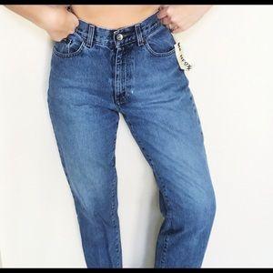 DKNY Jeans 👖
